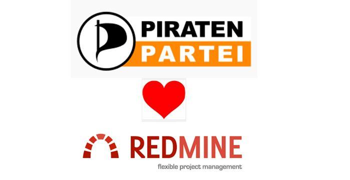 Redmine_partido_pirata
