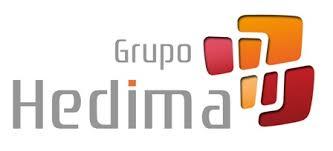 hedima_logo