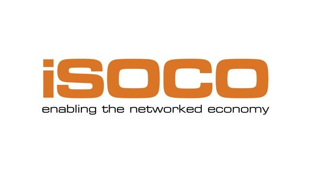 isoco_logo_op