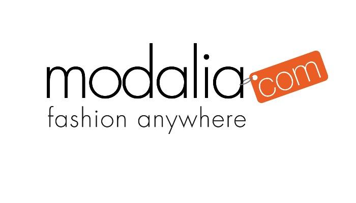 modalia_logo-op