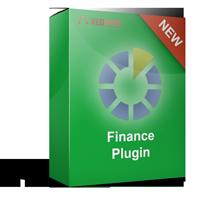 1_Box_finance