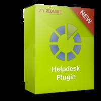 1_Box_helpdesk_1