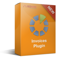Box_invoices1