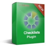 redmine_checklists2