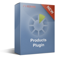 redmine_products