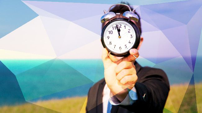 Redmine: Log time in minutes