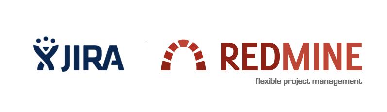 Jira vs Redmine
