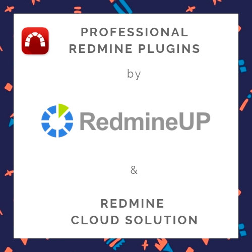 RedmineUP plugins and Cloud Hosting